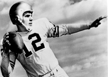 13staubach_display_image