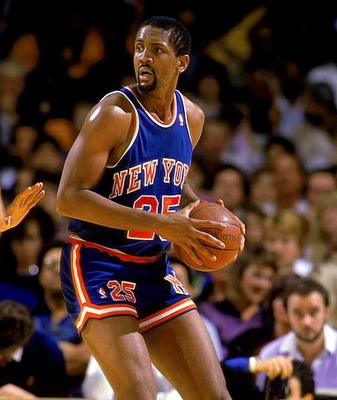 Billcartwright_display_image
