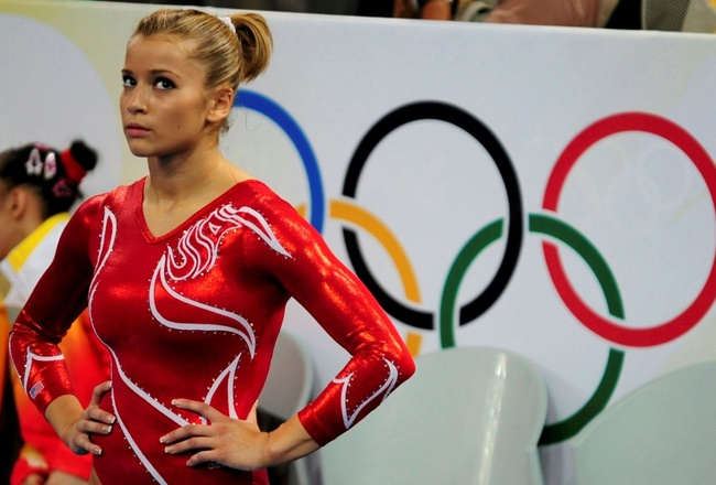 Alicia_sacramone_1920x1200_32486_pic-1920x1200_crop_650x440