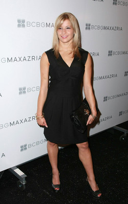 Alicia-sacramone-and-bcbgmaxazria-gallery_display_image