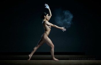 Alicia-sacramone-espn-mag-body-issue-021_display_image