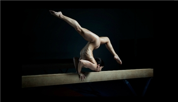 Espn-body-issue-2011-alicia-sacramone2_display_image