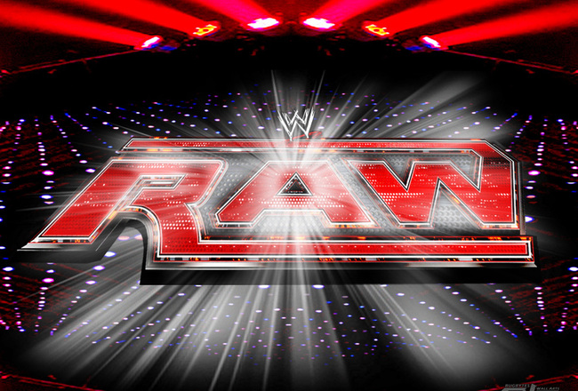 Wweraw_original_crop_650x440