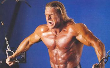 Tripleh3_display_image