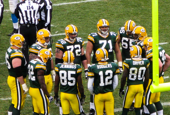 Greenbaypackers_crop_650x440