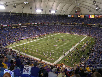 Metrodome_display_image