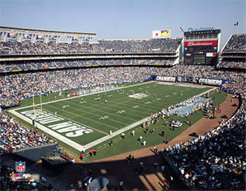 Qualcommstadium_display_image