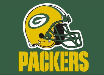 Greenbaypackers1_display_image