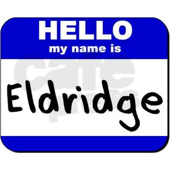 Eldridge_display_image