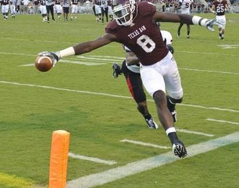 Aggiesswin_display_image