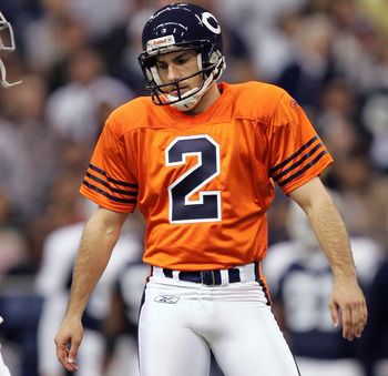 reputable site e861b 21025 Chicago Bears New Throwback Uniform Discussion/Prediction ...