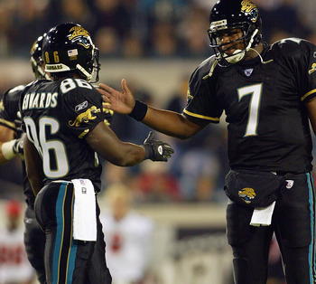 arrives 11647 15694 Jacksonville Jaguars rumored for new uniforms in 2018 - Page ...