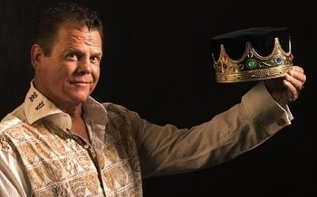 Jerrylawler6_display_image