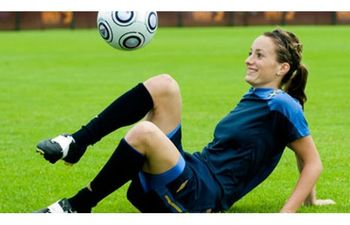 Kosovare_asllani_original_display_image