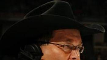 500090-wwe_jim_ross_screen_large_display_image