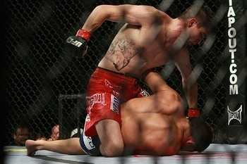 Carloscondit_display_image_display_image