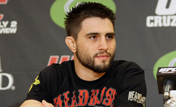 Carlos-condit-510_display_image