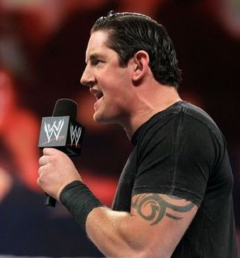 Wadebarrett-211_display_image