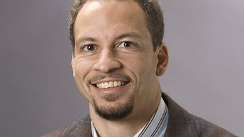 Chrisbroussard_display_image