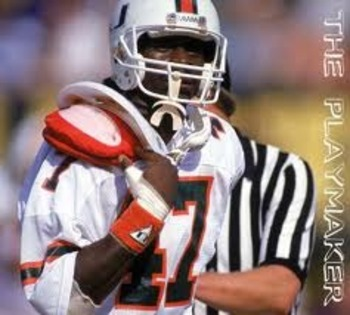 Thanks to blogs.allcanes.com for the photo!
