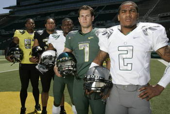Oregonjerseys_display_image