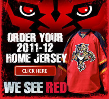 Panthersjerseyad-newhome312_original_display_image