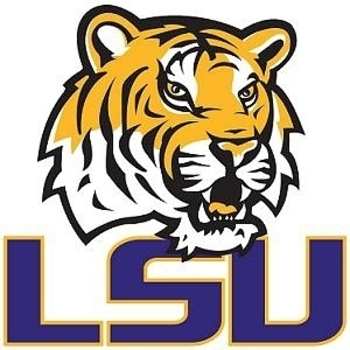 Lsu_logo_display_image