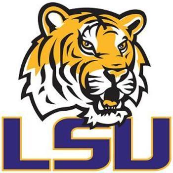 Lsu-icon_display_image_display_image