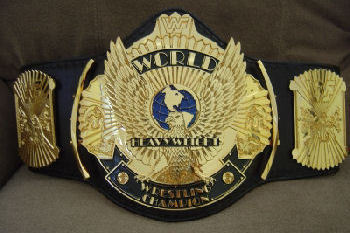 Wwe-belts-7_original_original_display_image