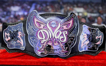 480719-wwe_diva_title_championship_belt_display_image