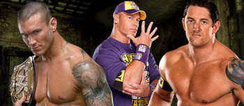 Wwe-champion-randy-orton-vs