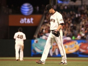 Giants_astros_122139827_display_image