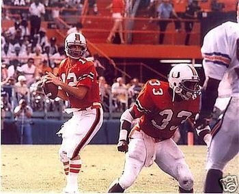 Jim-kelly-miami-hurricanes-unsigned-8x10-photo3_7ffedfdd641a00d6cd75e66d850d2472_display_image_display_image