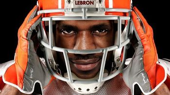 Lebron_football_display_image