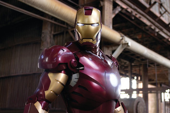 Ironman_still_h5_l_display_image
