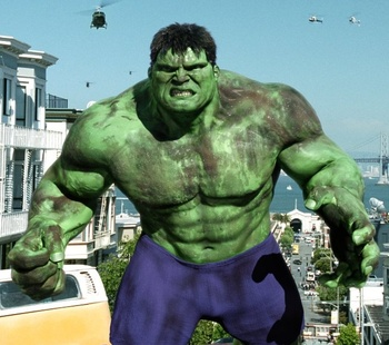 The-hulk-od-2003_display_image