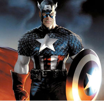 Jon-hamm-captain-america1_display_image