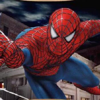 Spiderman-game_display_image