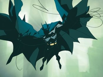 Wallpapers-batman_display_image