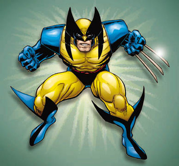 Wolverine_display_image