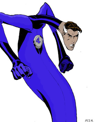 Mrfantastic2_display_image