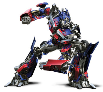 Optimus-prime_display_image