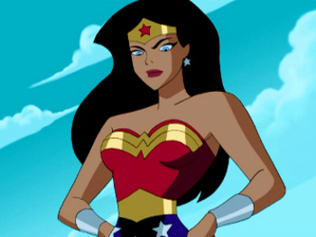 Wonder_woman_display_image