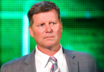 Wwe_john_laurinaitis-300x167_crop_340x234_display_image