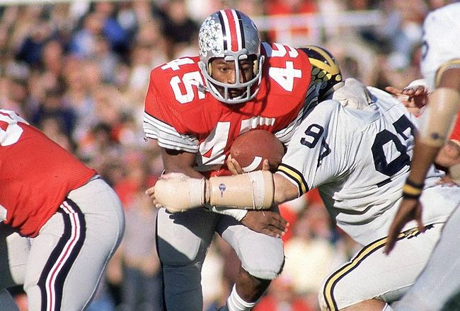 Archie-griffin-1_crop_650x440