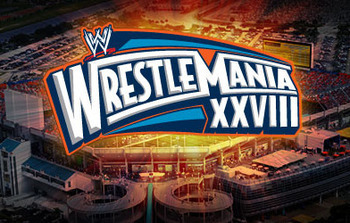 Wrestlemania-28-xxviii-2012_display_image_display_image
