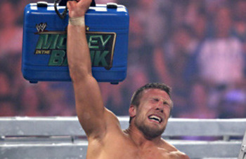 Daniel-bryan-wins-money-in-the-bank_display_image_display_image