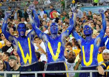 Wvu_display_image
