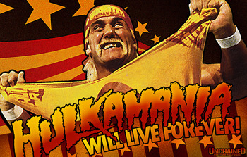 Hulkamania_display_image
