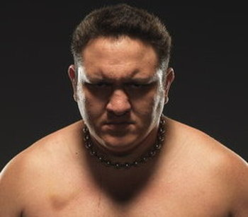 Samoajoe_display_image